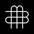 better world inc. | images by jean m. babonneau